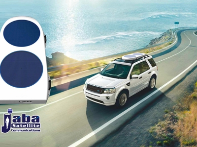 Movil COTM Communications on the move soluciones de movilidad vehículos