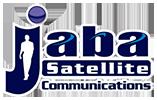 Jaba Networks